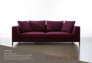 Sale_Ausstellungsstücke_eng2