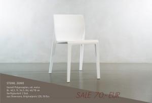 Sale_Ausstellungsstücke2