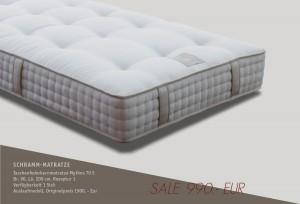 Sale_Ausstellungsstücke7