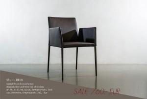 Sale_Ausstellungsstücke3