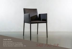 Sale_Ausstellungsstücke_eng3