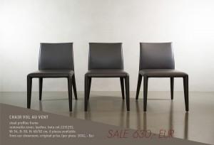 Sale_Ausstellungsstücke_eng4